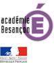 ac-besancon