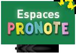 pronote-espacespronote1