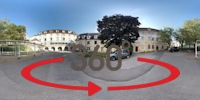 pano_cour360